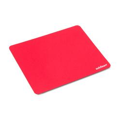 Bigpoint - Addison 300143 Mouse Pad Kırmızı