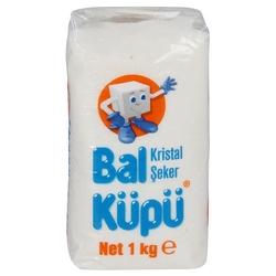 Bigpoint - Bal Küpü Toz Şeker 1 kg