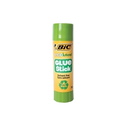 Bigpoint - Bic Stick Yapıştırıcı