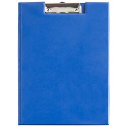 Bigpoint - Binbirtoner A4 Kapaklı Sekreterlik Mavi