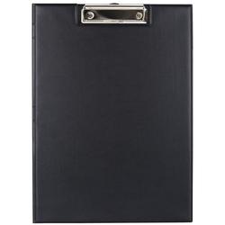 Bigpoint - Binbirtoner A4 Kapaklı Sekreterlik Siyah