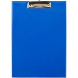 Bigpoint - Binbirtoner A4 Kapaksız Sekreterlik Mavi