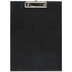 Bigpoint - Binbirtoner A4 Kapaksız Sekreterlik Siyah