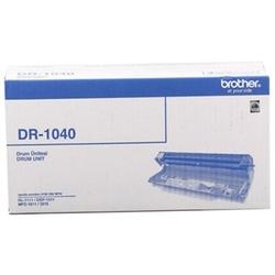 Brother - Brother DR-1040 Orjinal Drum Ünitesi