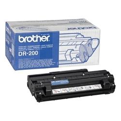 Brother - Brother DR-200 Orjinal Drum Unitesi