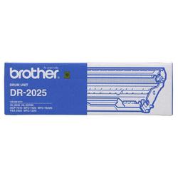 Brother - Brother DR-2025 Orjinal Drum Ünitesi
