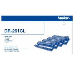 Brother - Brother DR-261CL Orjinal Drum Ünitesi