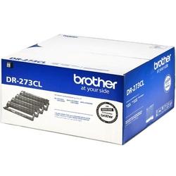 Brother - Brother DR-273CL-BK Siyah Orjinal Drum Ünitesi