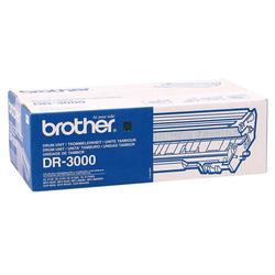 Brother - Brother DR-3000 Orjinal Drum Ünitesi