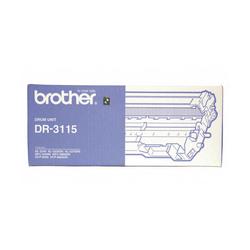 Brother - Brother DR-3115 Orjinal Drum Ünitesi