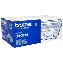 Brother - Brother DR-3215 Orjinal Drum Unitesi