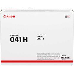Canon - Canon CRG-041H Orjinal Toner Yüksek Kapasiteli