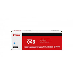 Canon - Canon CRG-046 Mavi Orjinal Toner