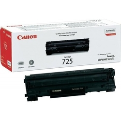 Canon - Canon CRG-725 Orjinal Toner