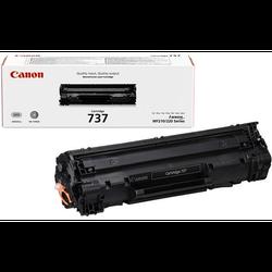 Canon - Canon CRG-737 Orjinal Toner