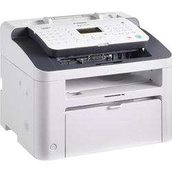 Canon - Canon i-Sensys Fax-L150 Lazer Faks - Fotokopi Yazıcı