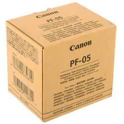 Canon - Canon PF-05 Orjinal Baskı Kafası
