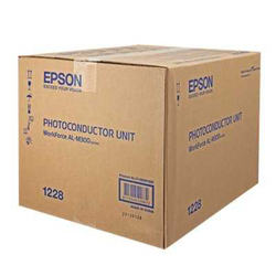 Epson - Epson AL-M300 Orjinal Drum Ünitesi