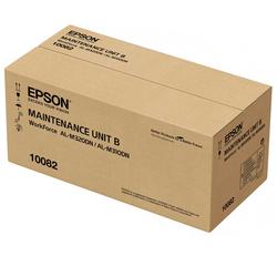 Epson - Epson AL-M310/AL-M320 Orjinal Drum