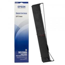 Epson - Epson DFX-9000/C13S015384 Muadil Şerit
