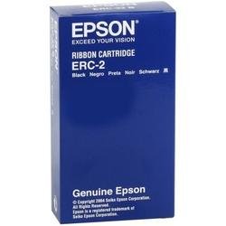 Epson - Epson ERC-02/C43S015423 Orjinal Şerit