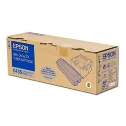 Epson - Epson M2000 -C13S050435 Orjinal Siyah Toner