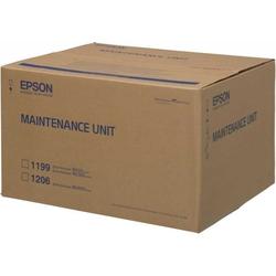 Epson M2400-C13S051206 Orjinal Drum Ünitesi