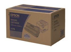Epson - Epson M4000-C13S051170 Orjinal Toner