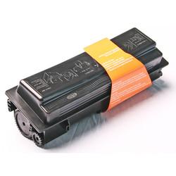 Epson - Epson MX20-C13S050584 Muadil Toner