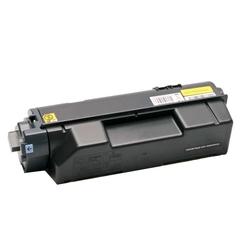 Epson - Epson WorkForce AL-M320/C13S110078 Muadil Toner Extra Yüksek Kapasiteli