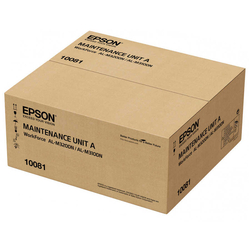 Epson - Epson WorkForce AL-M320/C13S110081 Orjinal Bakım Ünitesi A (Developer)