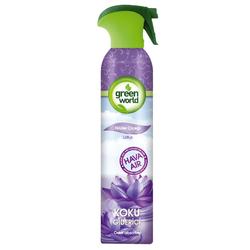 Bigpoint - Green World Oda Kokusu Nilüfer Çiçeği 300 ml