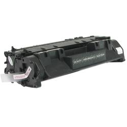 Hp - Hp 05A-CE505A Muadil Toner