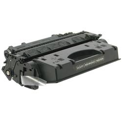 Hp - Hp 05X-CE505X Muadil Toner Yüksek Kapasiteli