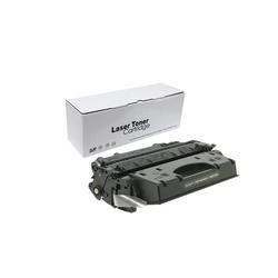 Hp - Hp 05X-CE505XXL Muadil Toner Ekstra Yüksek K.
