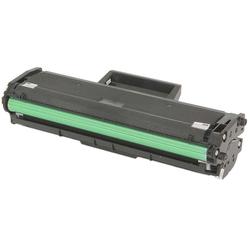 Hp - Hp 106A-W1106A Muadil Toner Chipsiz