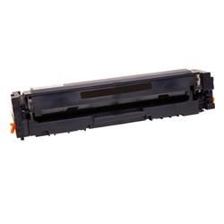 Hp - Hp 207X-W2210X Siyah Chipsiz Muadil Toner Yüksek Kapasiteli