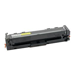 Hp - Hp 216A-W2410A Siyah Chipsiz Muadil Toner