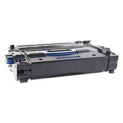 Hp - Hp 25X-CF325X Muadil Toner