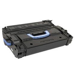 Hp - Hp 43X-C8543X Muadil Toner Yüksek Kapasiteli