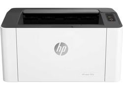 HP 4ZB77A LaserJet 107A A4 Lazer Yazıcı