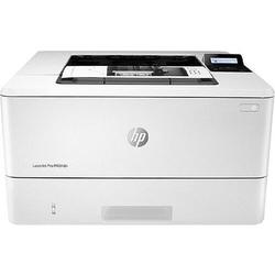 Hp - HP LaserJet Pro M404dn (W1A53A) Mono Laser Yazıcı DUBLEKS Özellikli