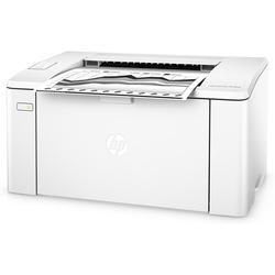 Hp - HP Pro Laserjet M102W WIFI Yazıcı (G3q35a)