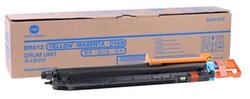 Konica - Konica Minolta DR-512 Renkli Orjinal Fotokopi Drum Ünitesi