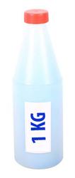 Konica - Konica Minolta TN-214 Mavi Toner Tozu 1 KG