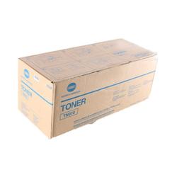 Konica - Konica Minolta TN-910 Orjinal Fotokopi Toner