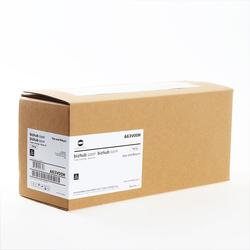 Konica - Konica Minolta TNP-36/A63V00H Orjinal Fotokopi Toner