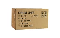 Kyocera - Kyocera DK130 / DK150 / DK170 Orjinal Drum Ünitesi