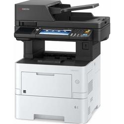 Kyocera - Kyocera Ecosys M3145idn Yazıcı Fotokopi Makinesi