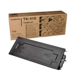 Kyocera - Kyocera Mita TK-410 Orjinal Toner